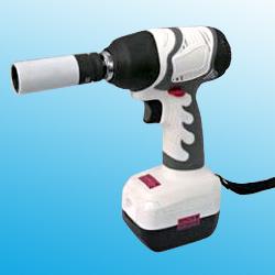li ion cordless power tool