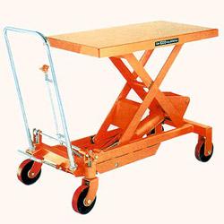 lift table