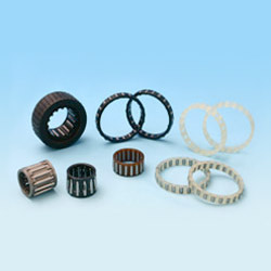 linkage needle roller bearings