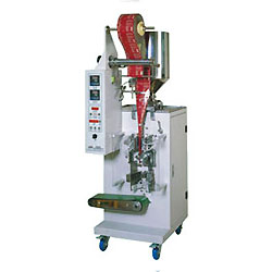 liquid automatic packaging machines