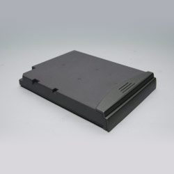 lithium battery case