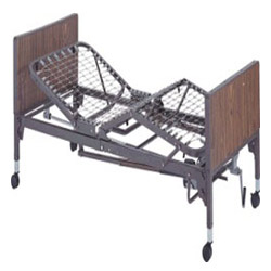 lo home care beds
