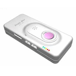 long battery gps tracker