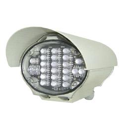 long range ir led illuminators