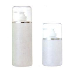 lotion bottle ball bearing bottles (cosmetic bottles)