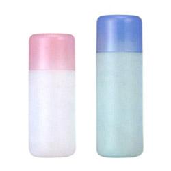 lotion bottle ball bearing bottles