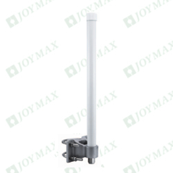 lte full band gp antenna
