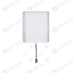 lte full band indoor patch antenna