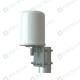 LTE Full Band Omni-Directional Antennas