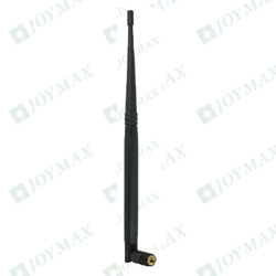 lte full band rubber duck antennas