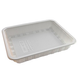 lunch box insert tray