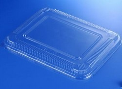 lunch box lids