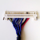 lvds-cable-