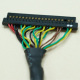 Electronic Cable Assembly image
