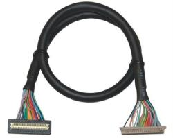 lvds-cable