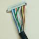 LVDS Cables