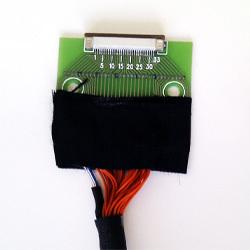 lvds-cables-