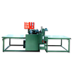 square board cutting machine