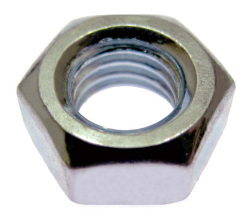 machine-screw-nut