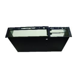 main bottom case mold
