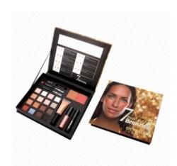 makeup kits-for-adult