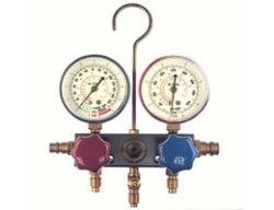 manifold gauge