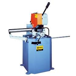 manual circular sawing machines