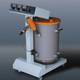 Coating Equipment image