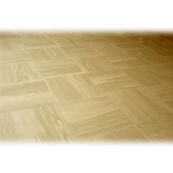 marble rubber tile