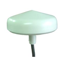 marine gps antenna