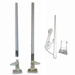 marine-outdoor-antenna