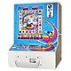 Mario Arcade Games
