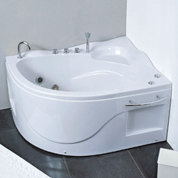 massage bathtubs