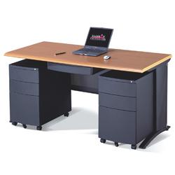 master desks
