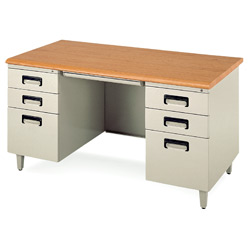 master tables