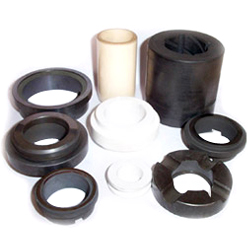 seal materials