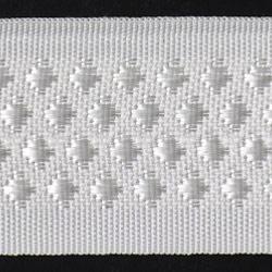 mattress webbings