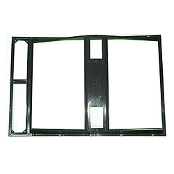 mc door frames