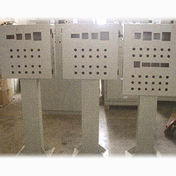 mc power control boxes