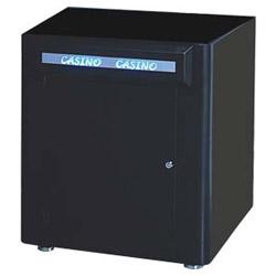 meatl slot cabinet