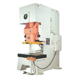 mechanical presses