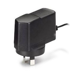 medical grade switching power adapter