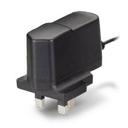 medical grade switching power adapters