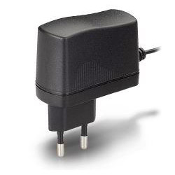 medical grade swithing power adapter