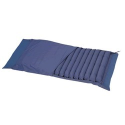 medication-alternating-pressure-air-mattress