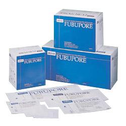 medicine product