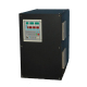 Medium High Frequency Induced Heating Machines