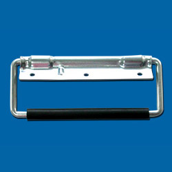medium surface mount handle