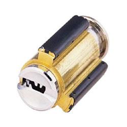 megacross cylinder