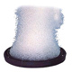 Membrane Diffusers image